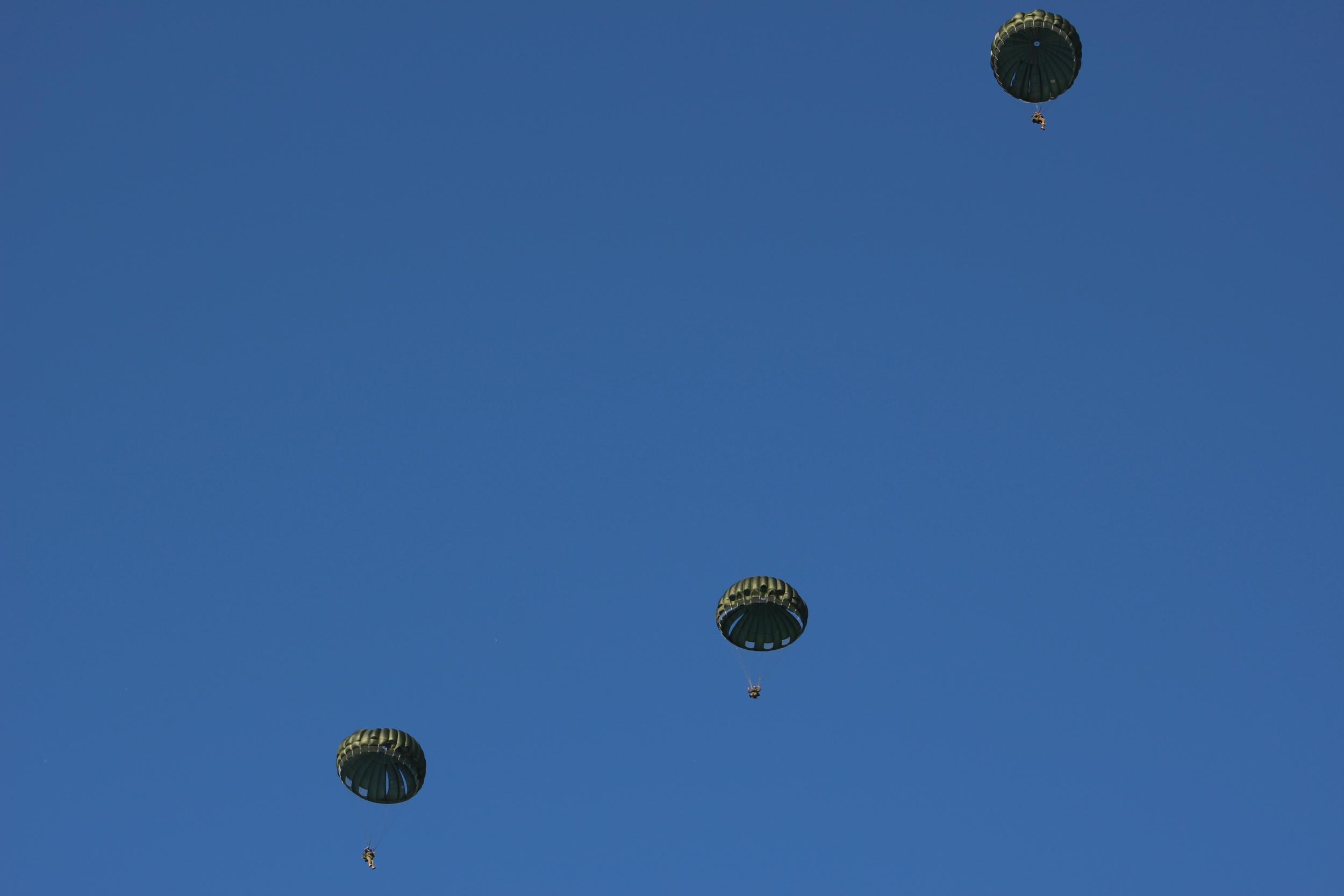 Lisa pics from jump event - 13feb16 (55).JPG
