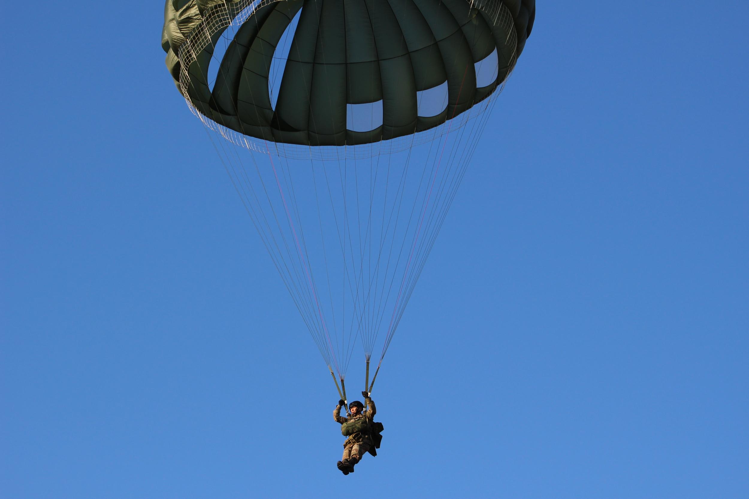 Lisa pics from jump event - 13feb16 (56).JPG