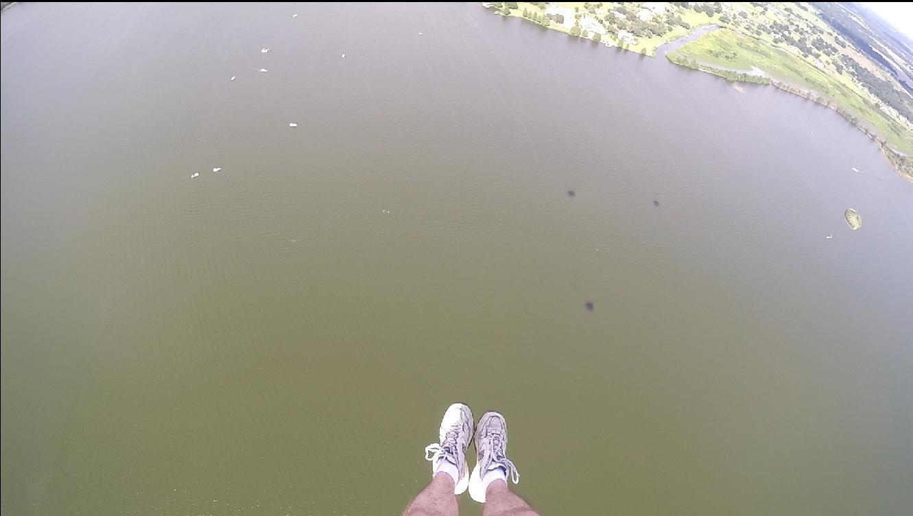 Jump 03.jpg