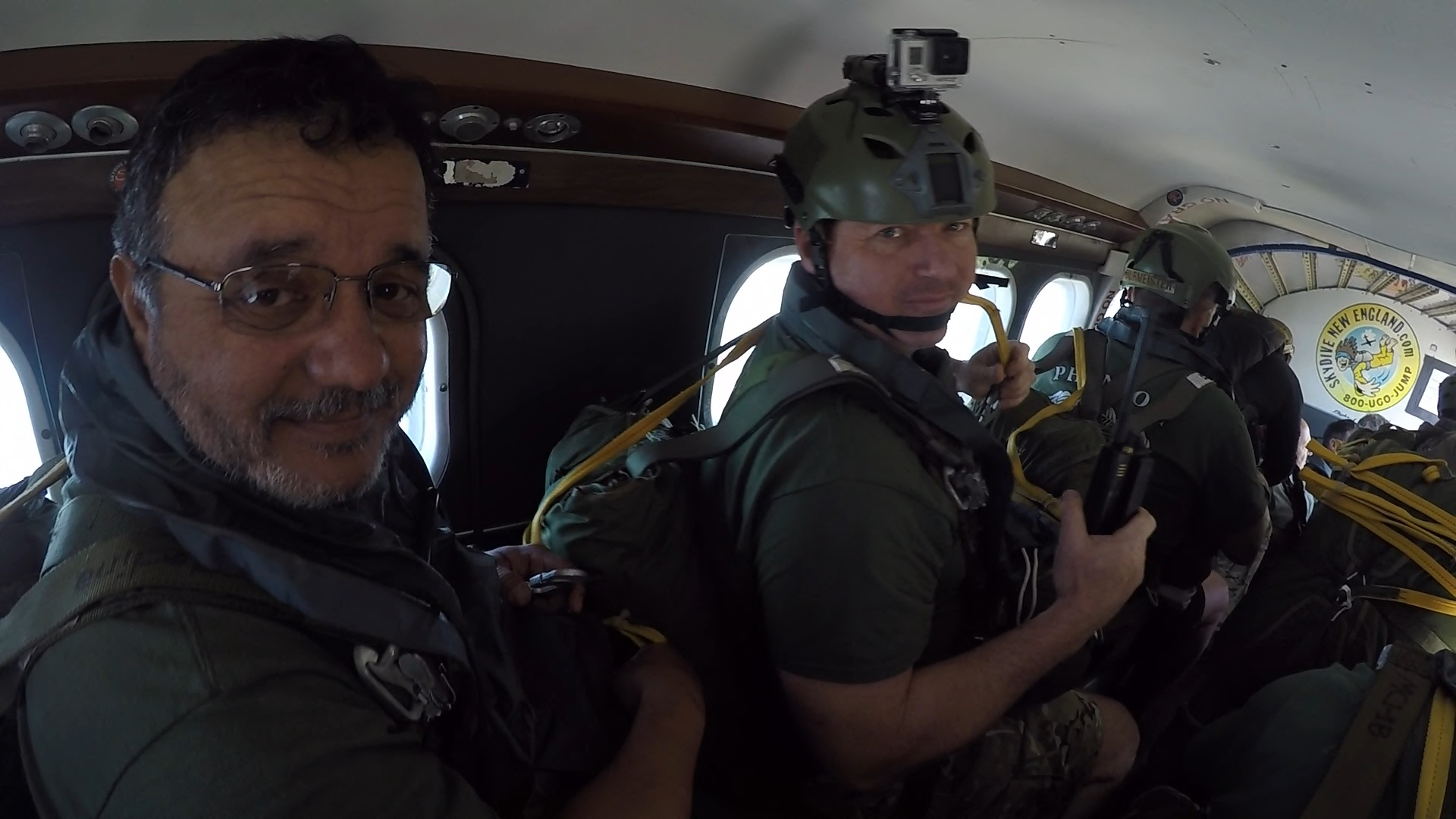 Airborne - 160409 - Andy-Brian.jpg