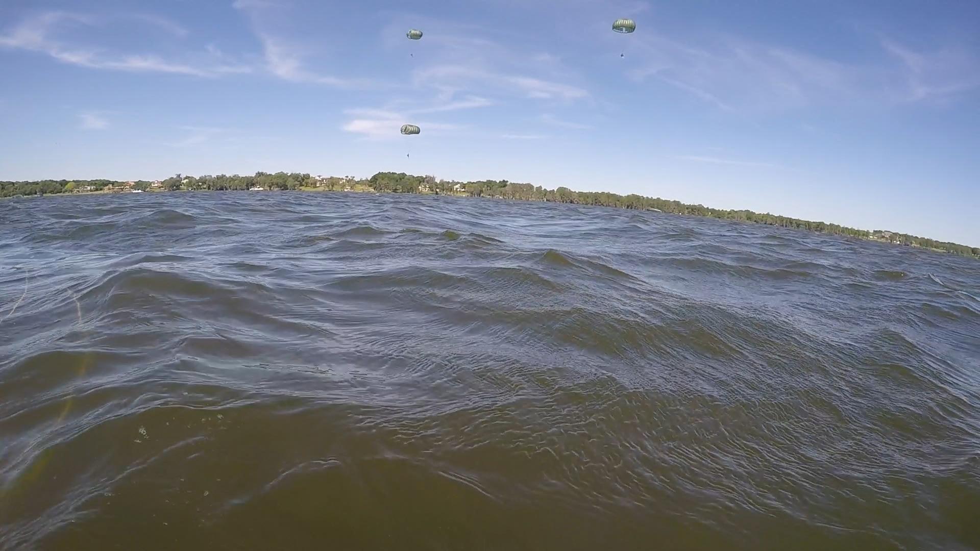 Airborne - 160409 - next pass 2.jpg