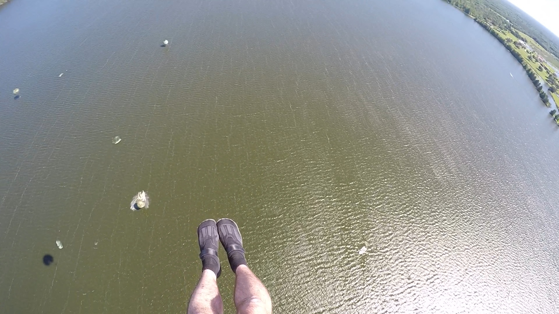 Airborne - 160409 - other chutes splash.jpg