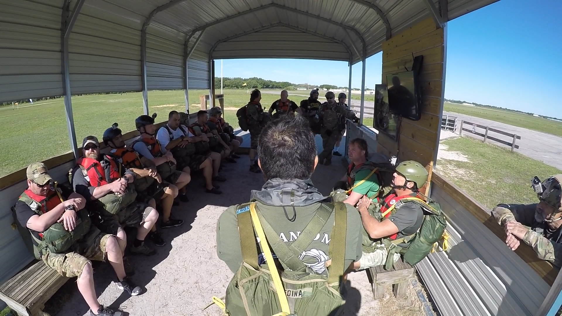 Airborne - 160409 - ready shed.jpg