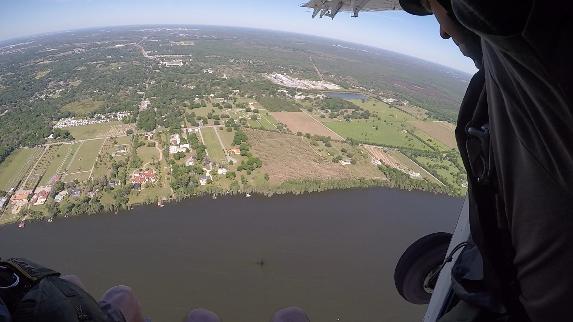 Airborne - 160409 - West side of lake.jpg