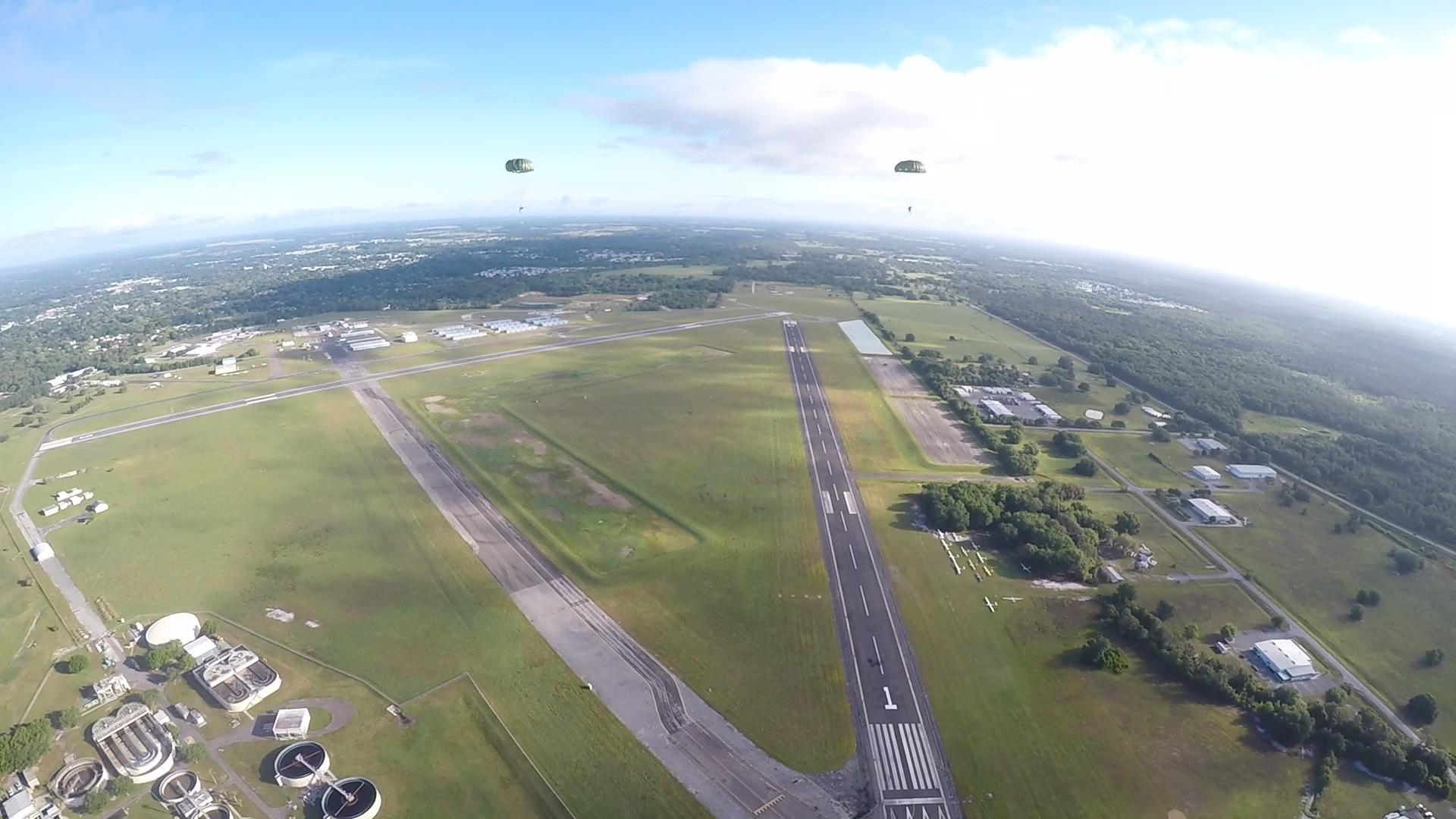 Airborne - 160423 - 1 and 2.jpg