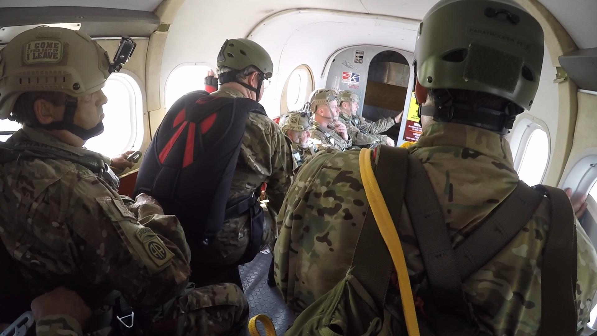 Airborne 160514 - Marc 01.jpg