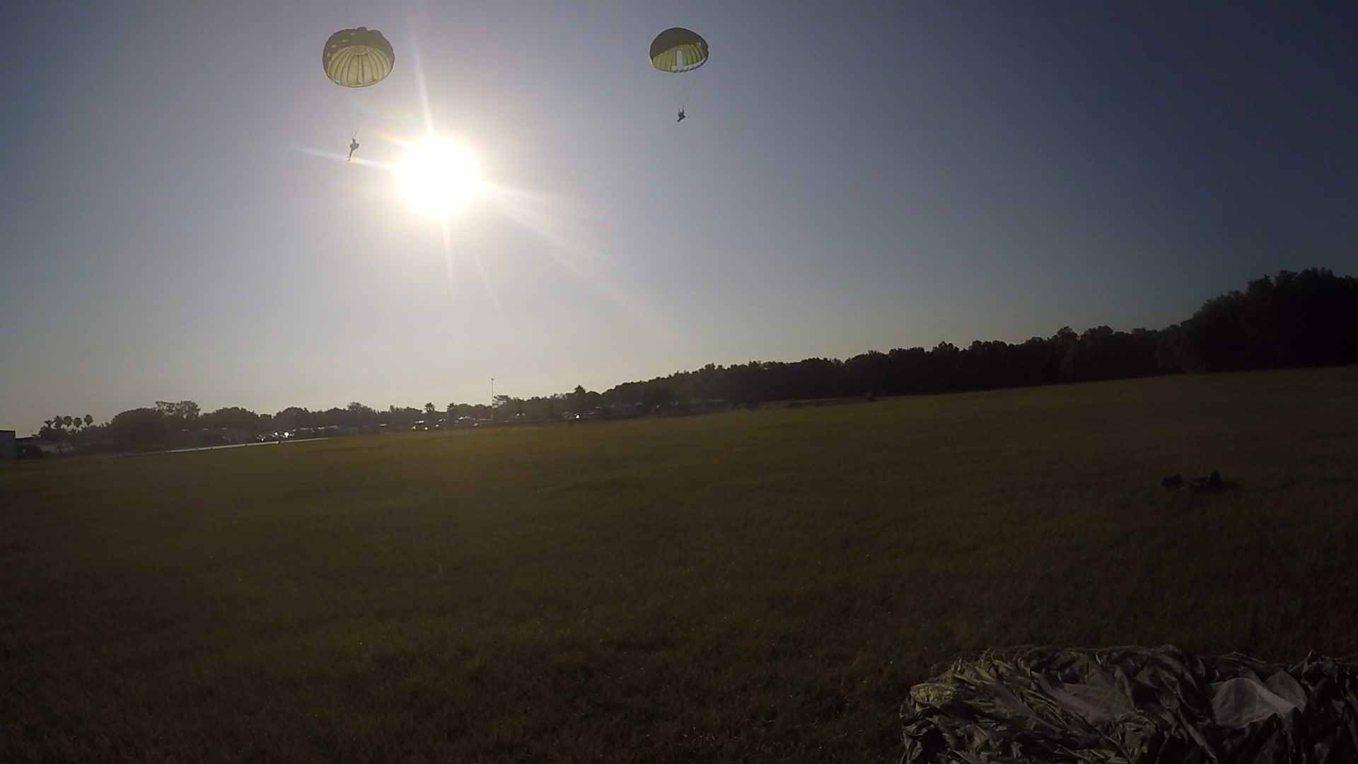 Airborne 160514 - Two and sun.jpg