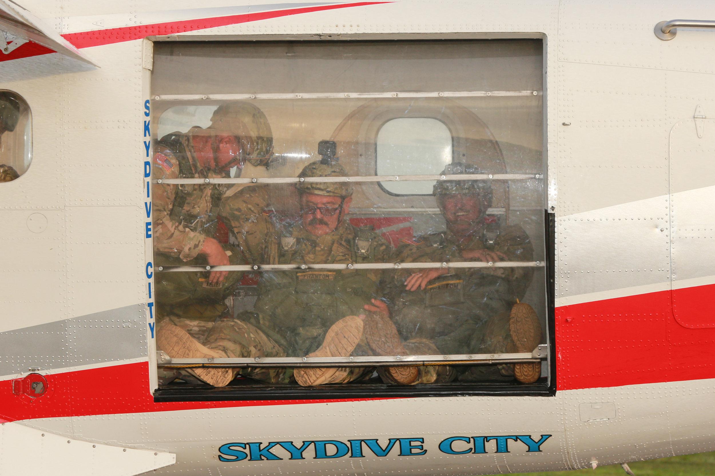 Airborne - 171021 -  (13).jpg