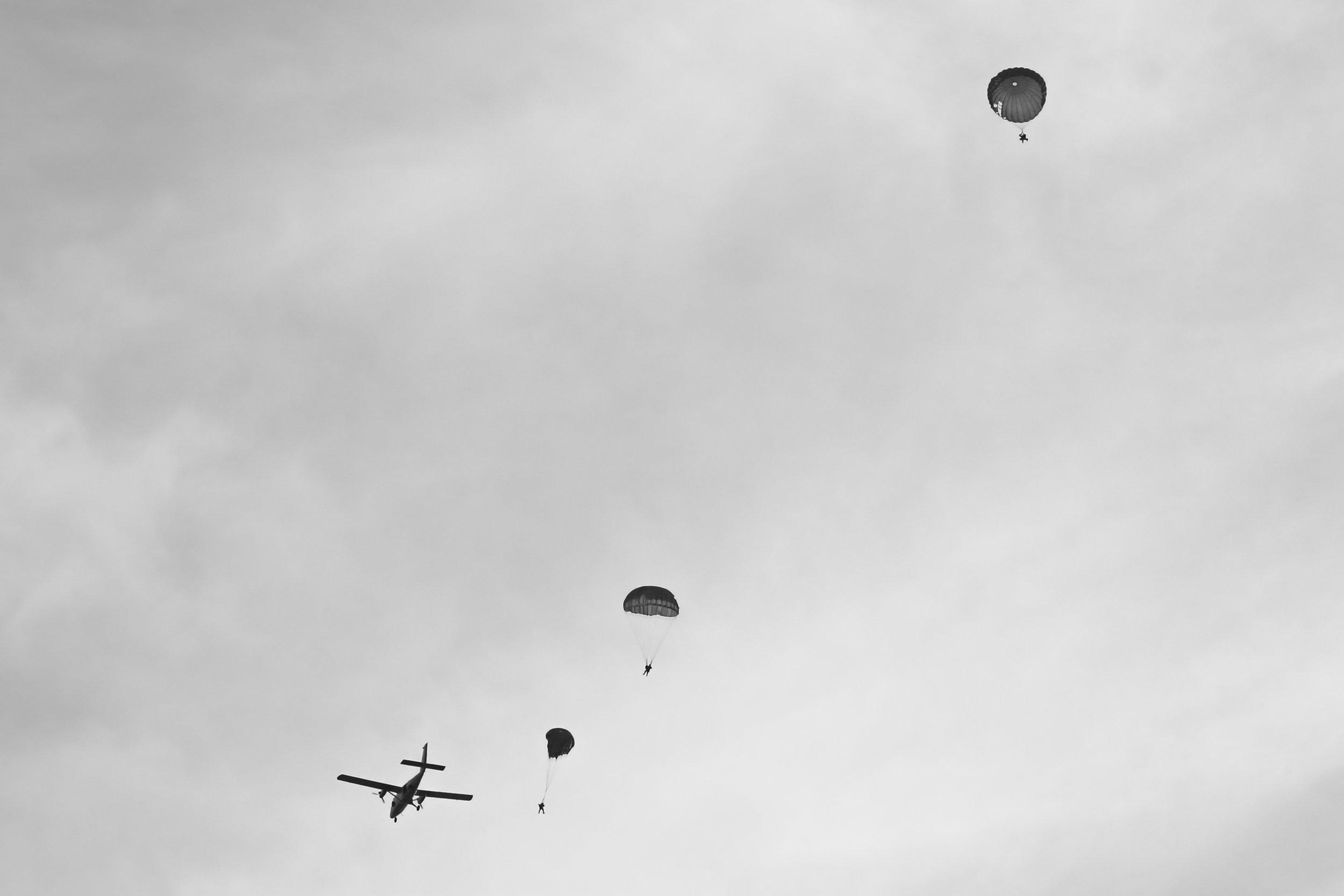 Airborne - 171021 -  (38).jpg