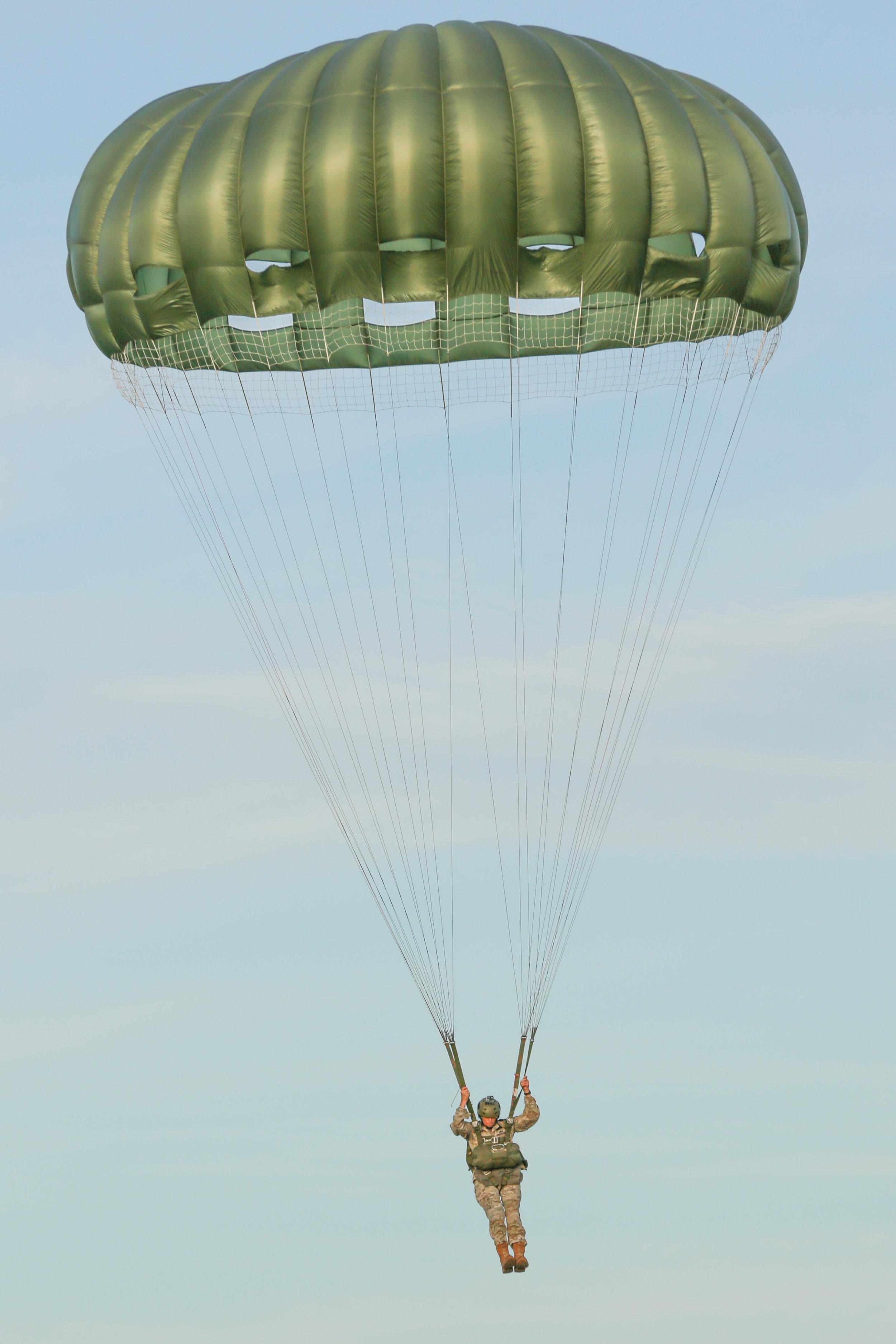 Airborne - 171021 -  (69).jpg