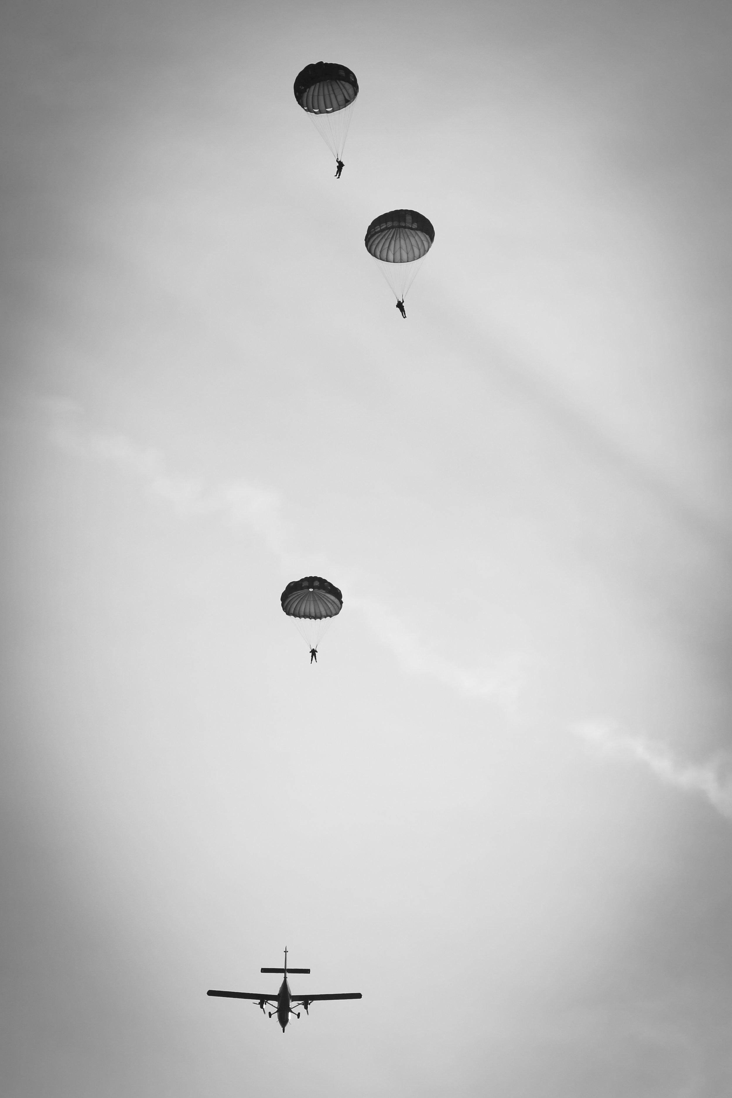 Airborne - 171021 -  (99).jpg
