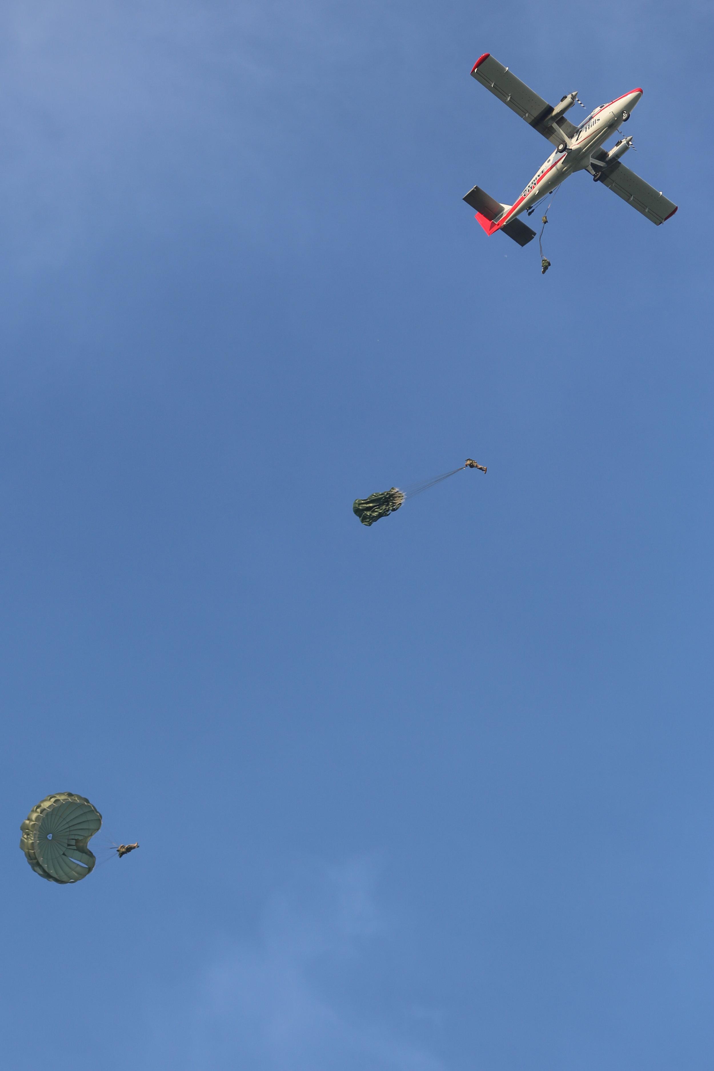 170812 - ParatrooperAugustSet3-1095 (29).jpg