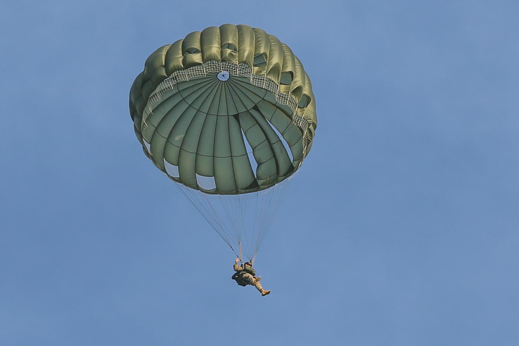 170812 - ParatrooperAugustSet3-1095 (35).jpg
