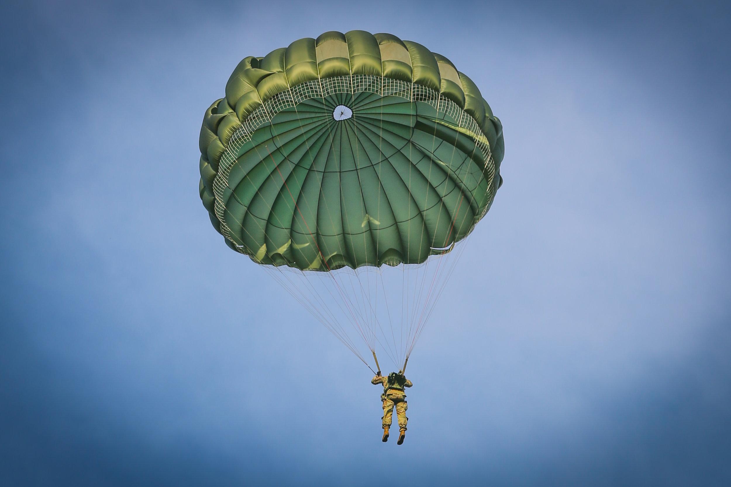 170812 - ParatrooperAugustSet3-1095 (54).jpg