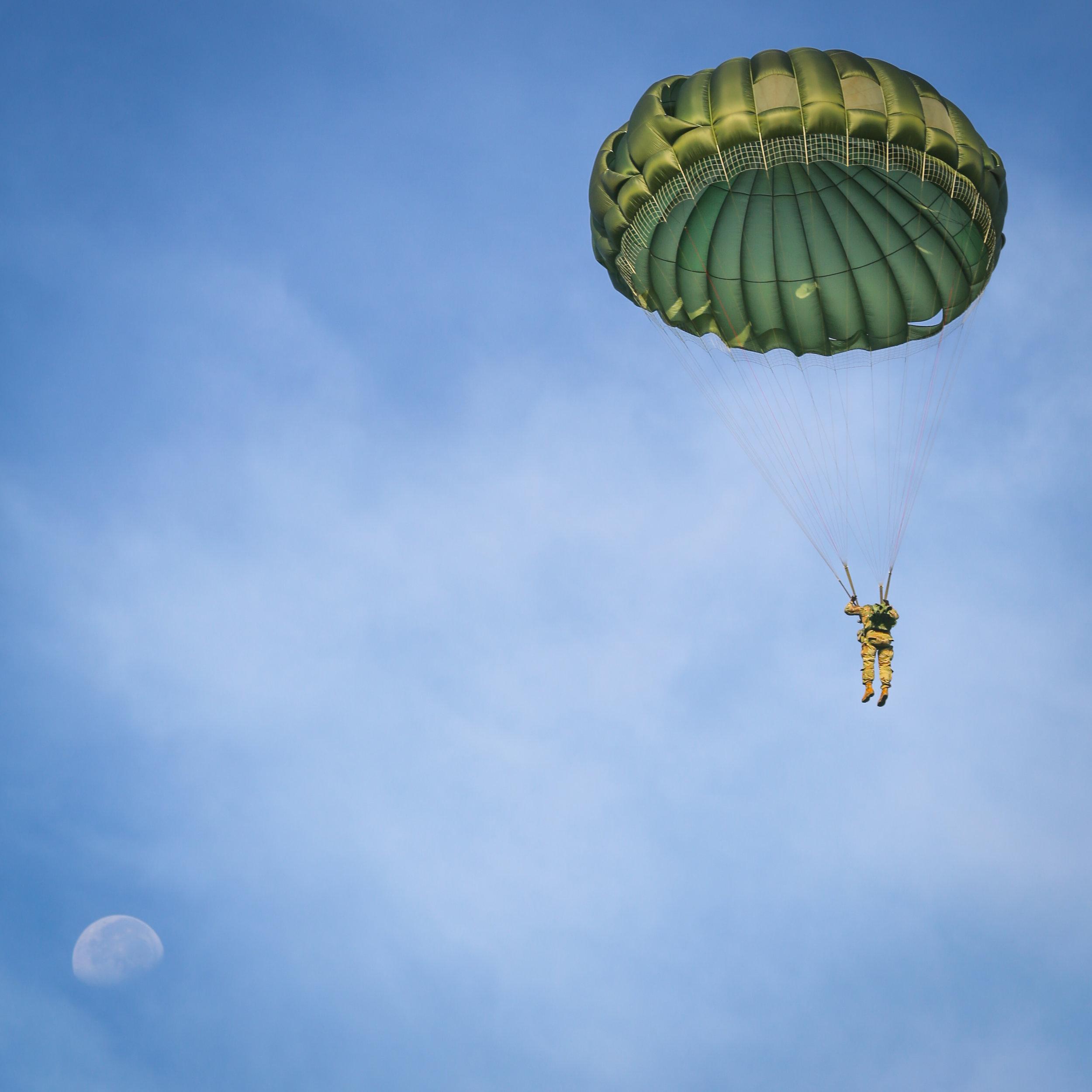 170812 - ParatrooperAugustSet3-1095 (55).jpg