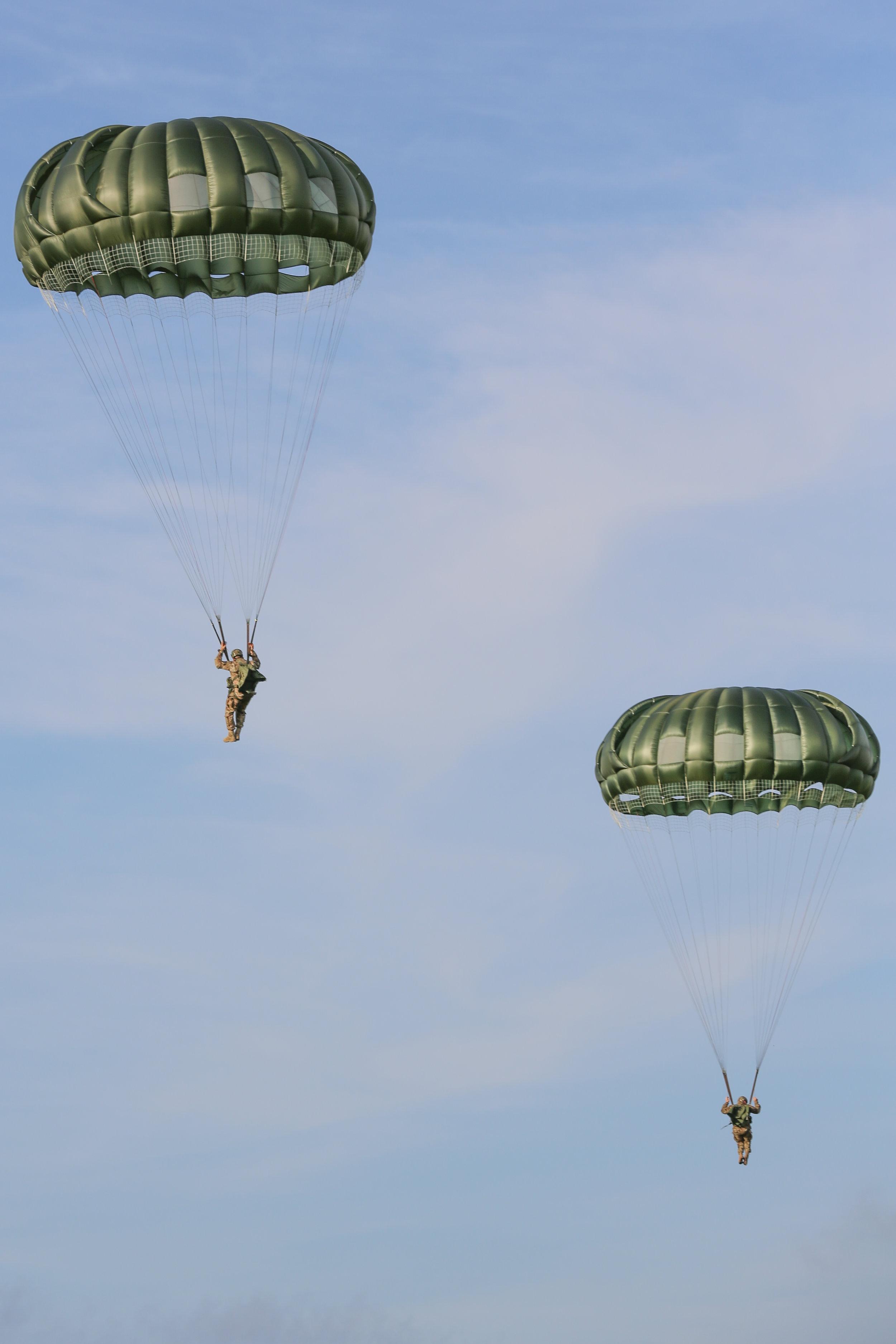 170812 - ParatrooperAugustSet3-1095 (119).jpg