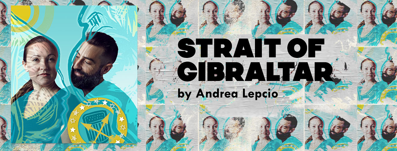 Strait-Web-Banner-3.jpg