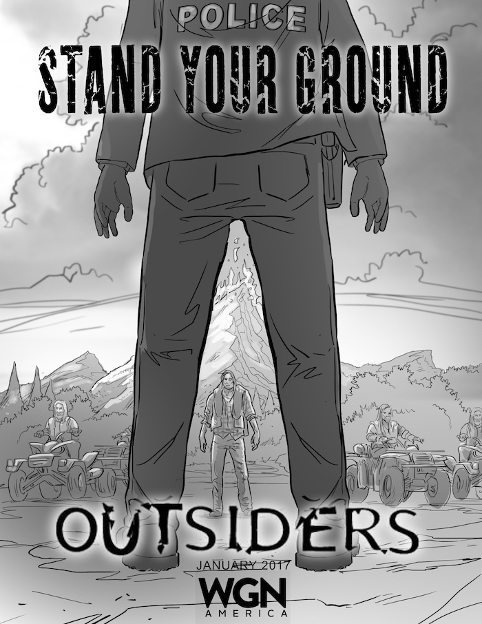 outsiders8.jpg