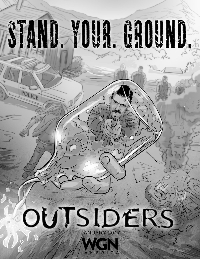 outsiders4.jpg