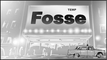 FOSSIE26.jpg