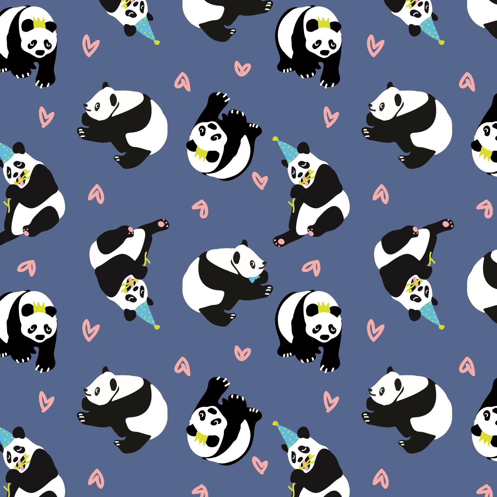 Panda Party-01.jpg