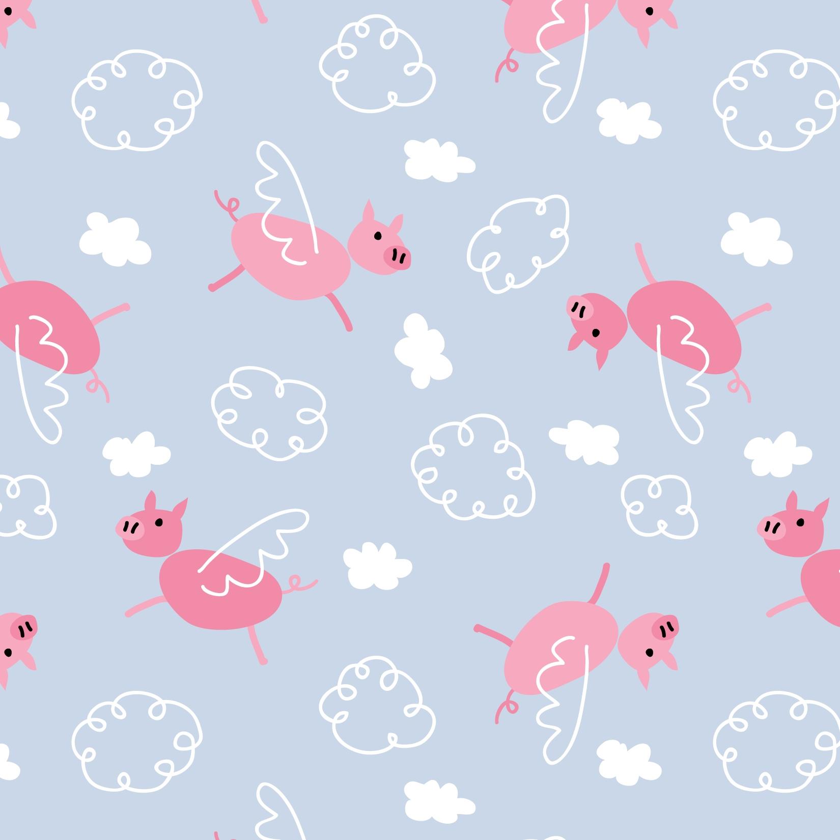 Pig Flight-01.jpg