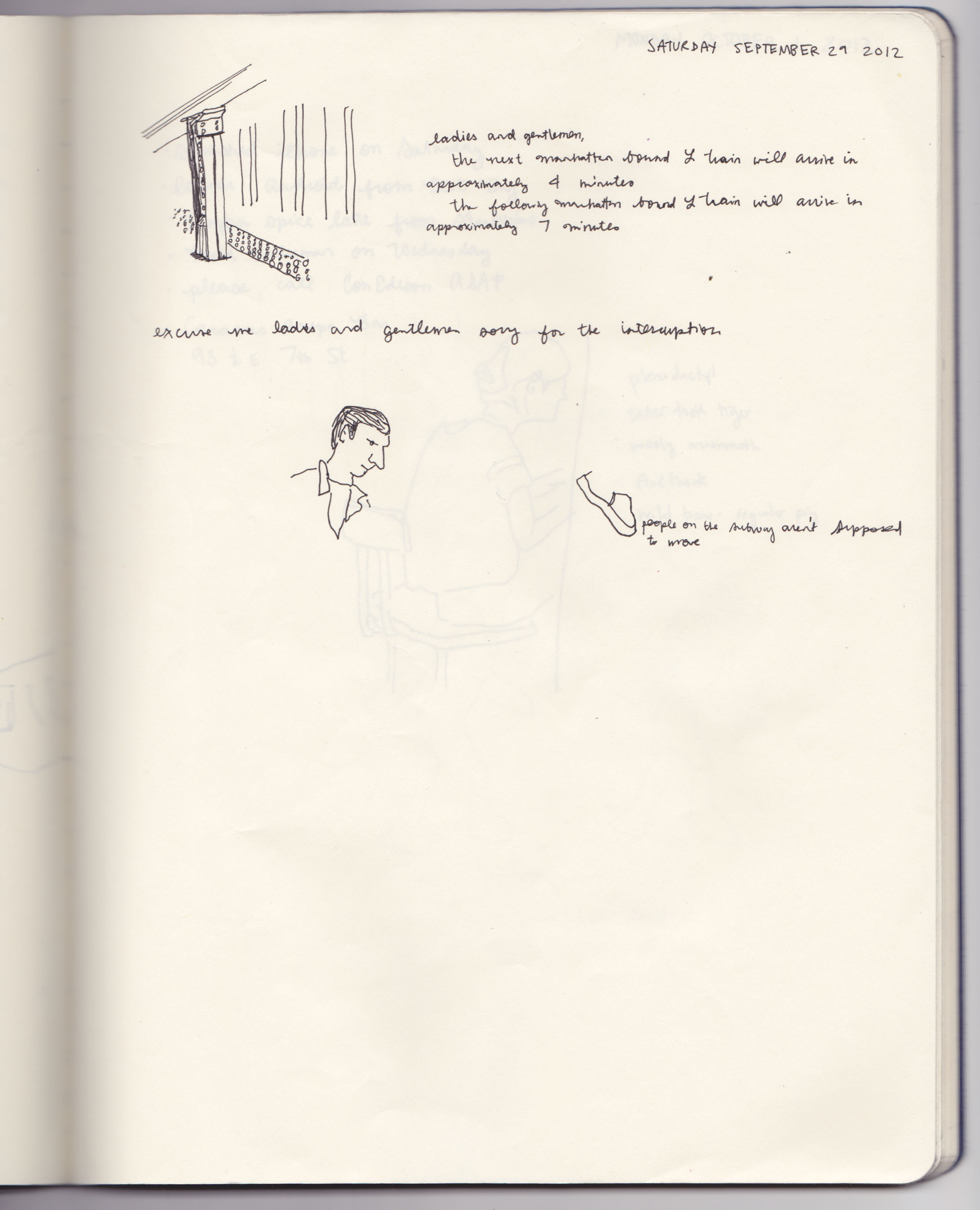 Blue Sketchbook Fall 2012 20.jpg