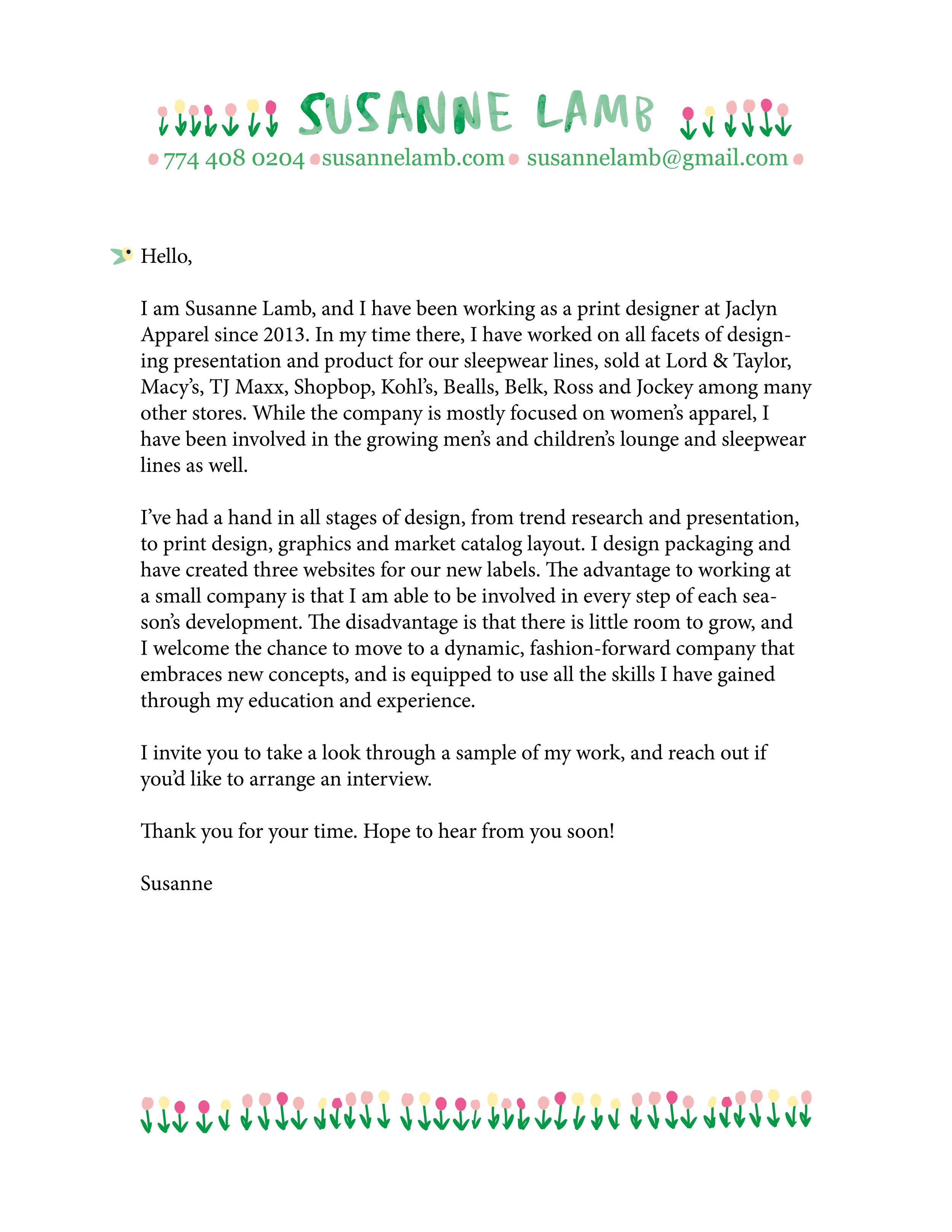 Susanne Lamb-Cover Letter.jpg