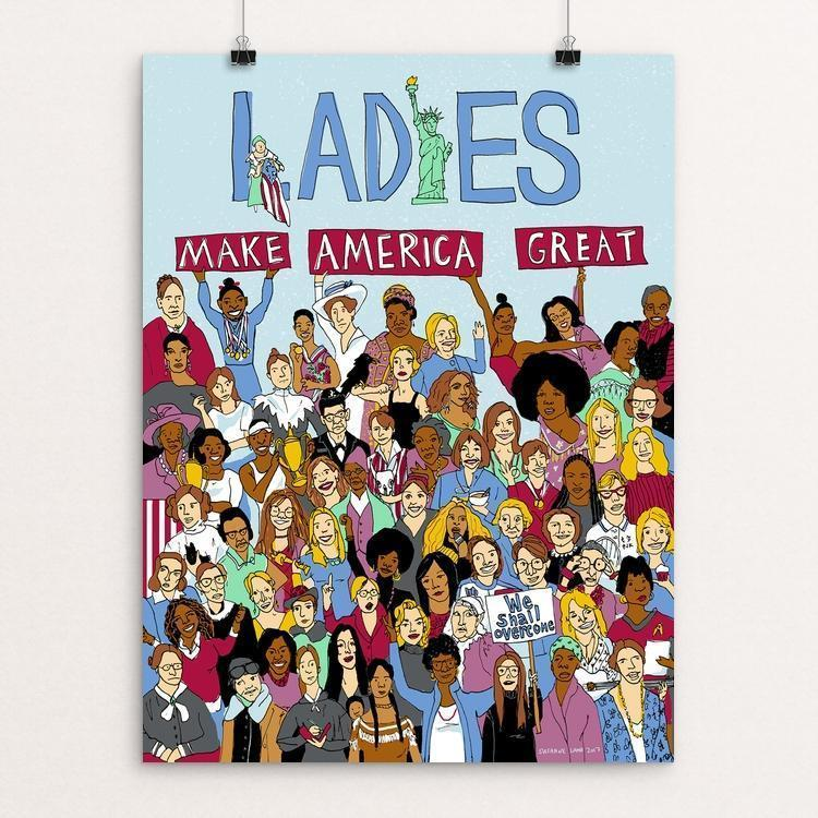 ladies-make-america-great-by-susanne-lamb-12-by-16-print-unframed-print-what-makes-america-great-26237886094_2048x.jpg