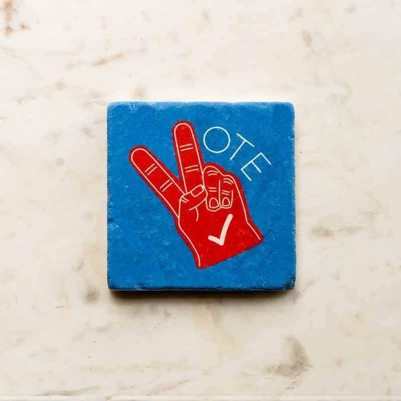 vote-in-peace-coaster-by-susanne-lamb-coaster-vote-12305800921191_2048x.jpg