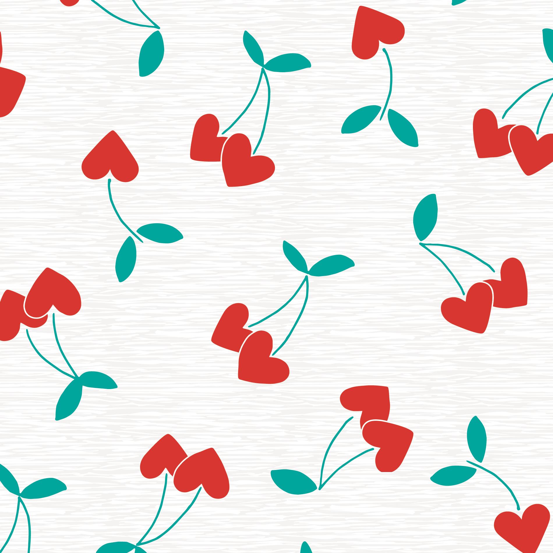 Cherry Hearts-S309-01.jpg