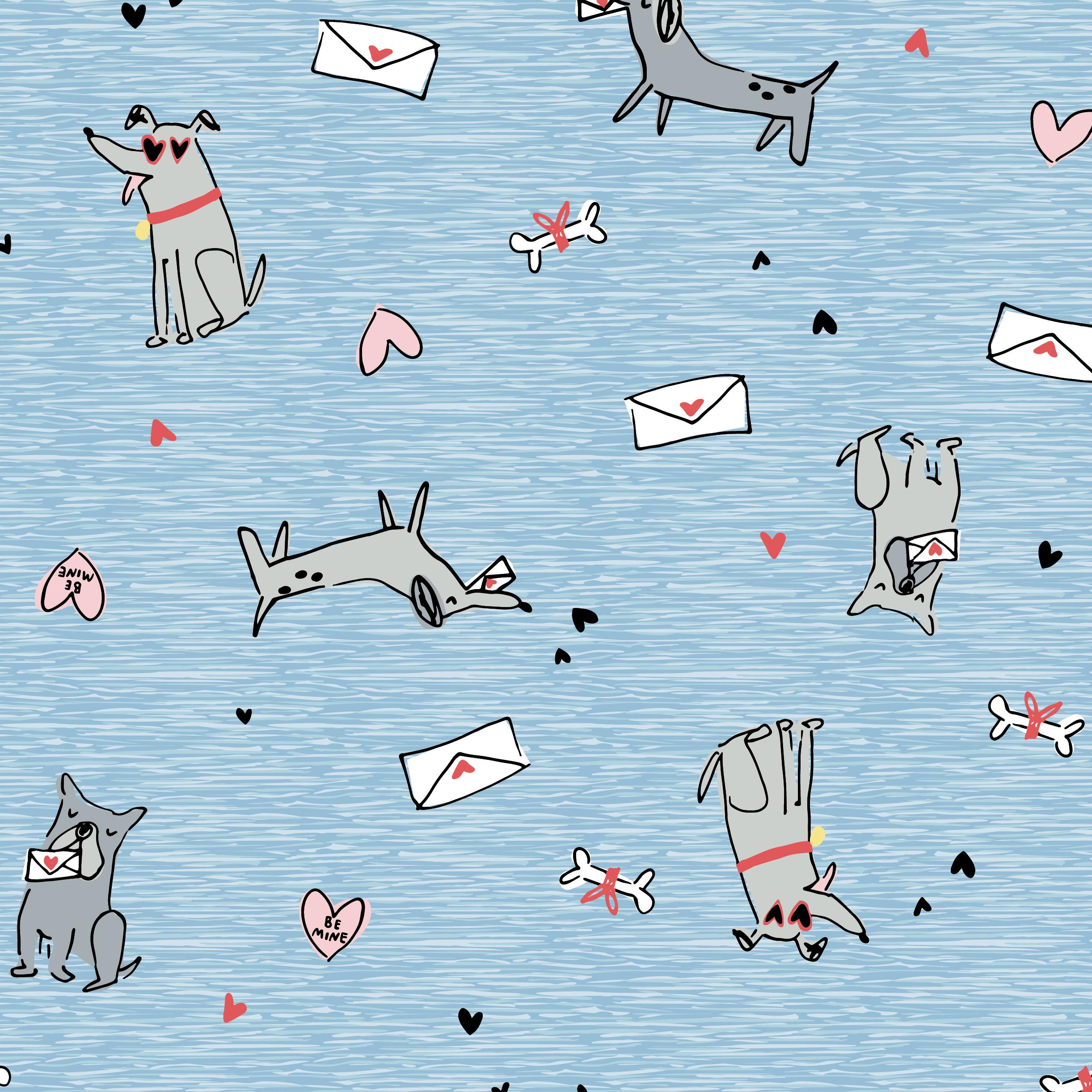 Valentine Dogs-S308-01.jpg