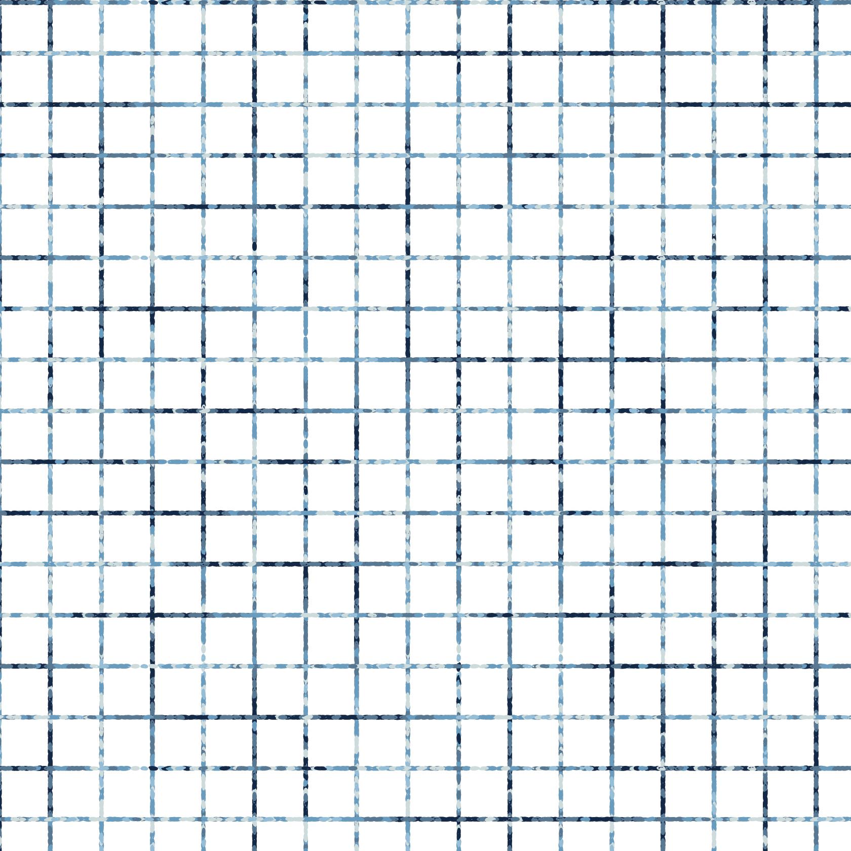 Graphed Gradient-S372-01.jpg