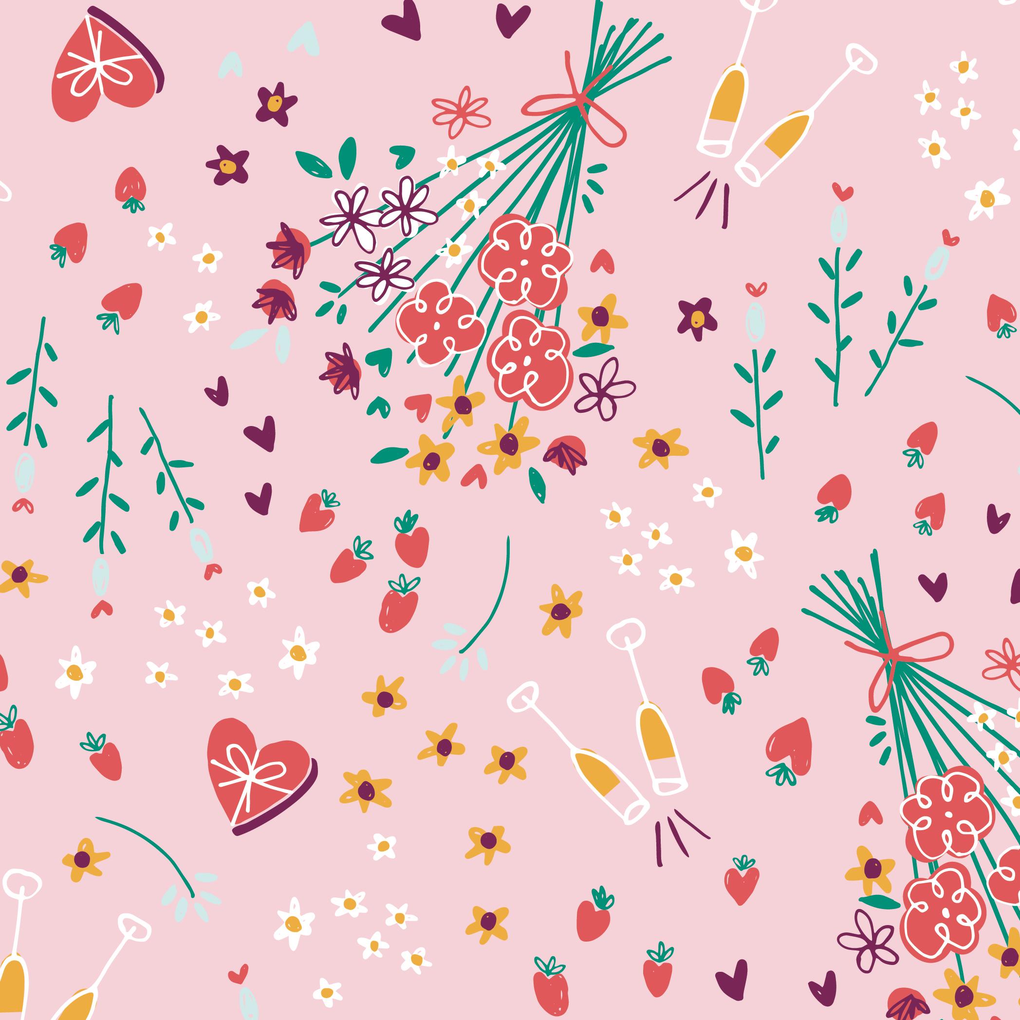 Valentine Bouquet-S306-01.jpg
