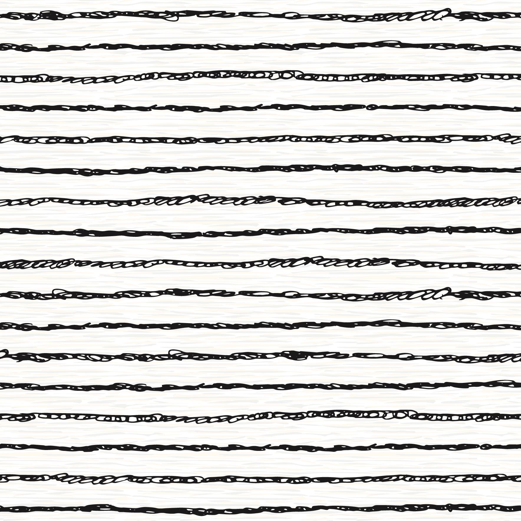 Squiggly Stripe-S314-01.jpg