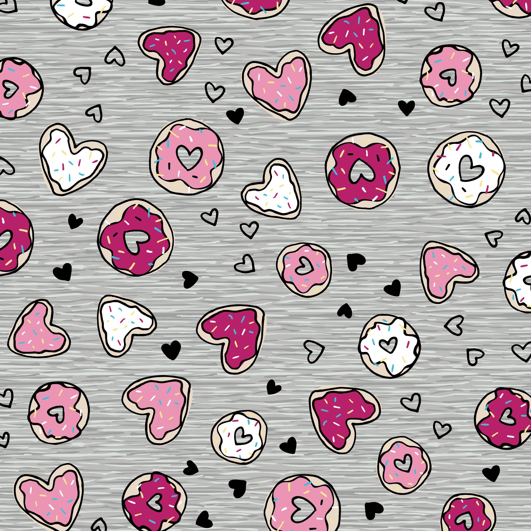Donut Hearts-S310-01.jpg