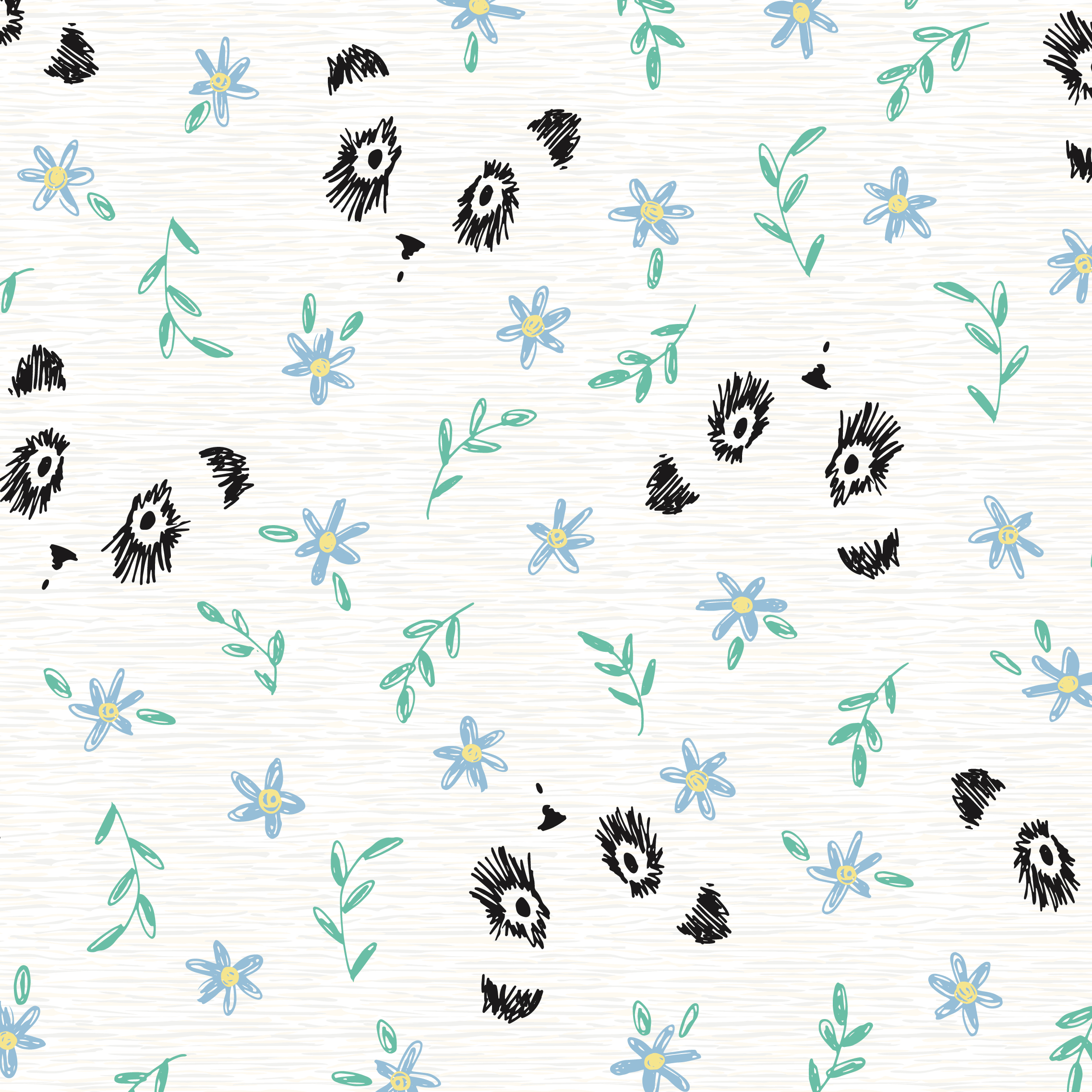 Hidden Panda-S312-01.jpg