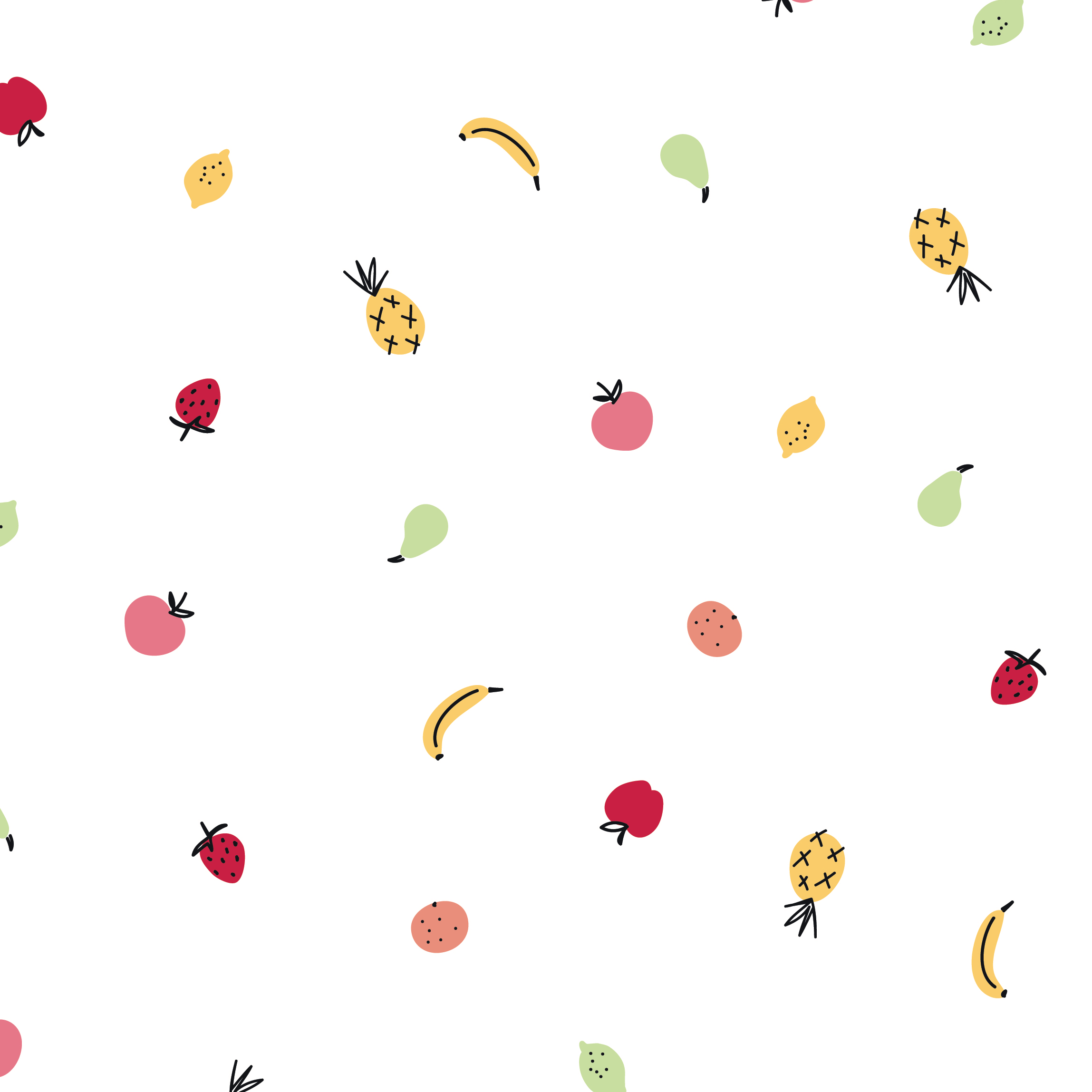 Cute Fruit-S274-01.jpg