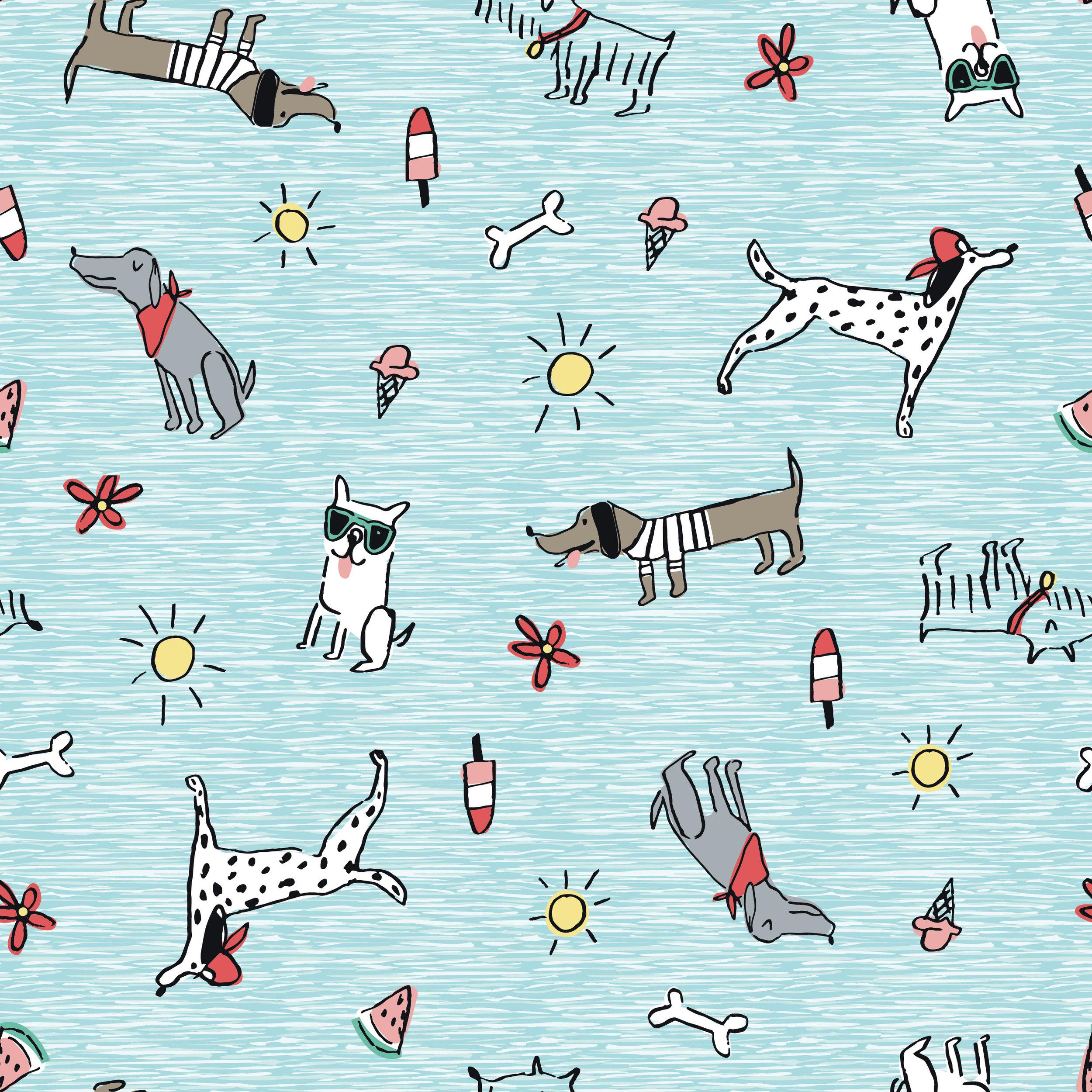 Summer Dogs-S293-01.jpg