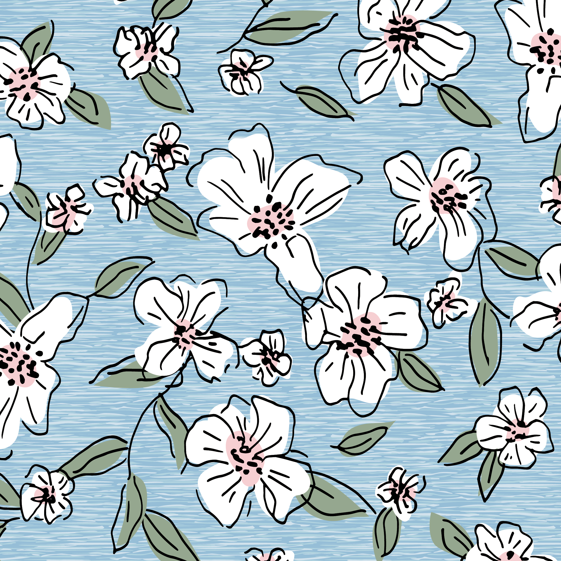 Linnell Floral-S286-01.jpg