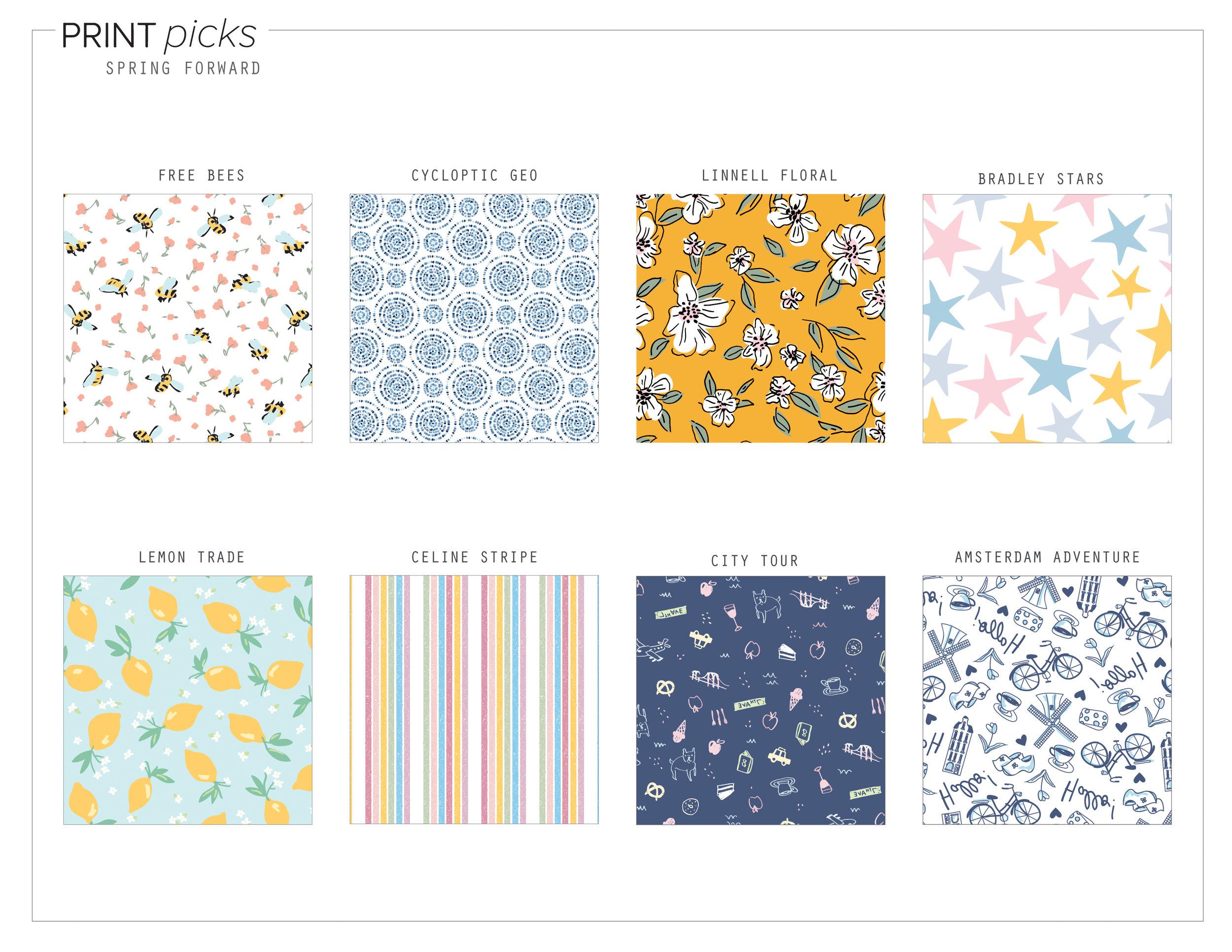 Print Picks-SPRING FORWARD-01.jpg