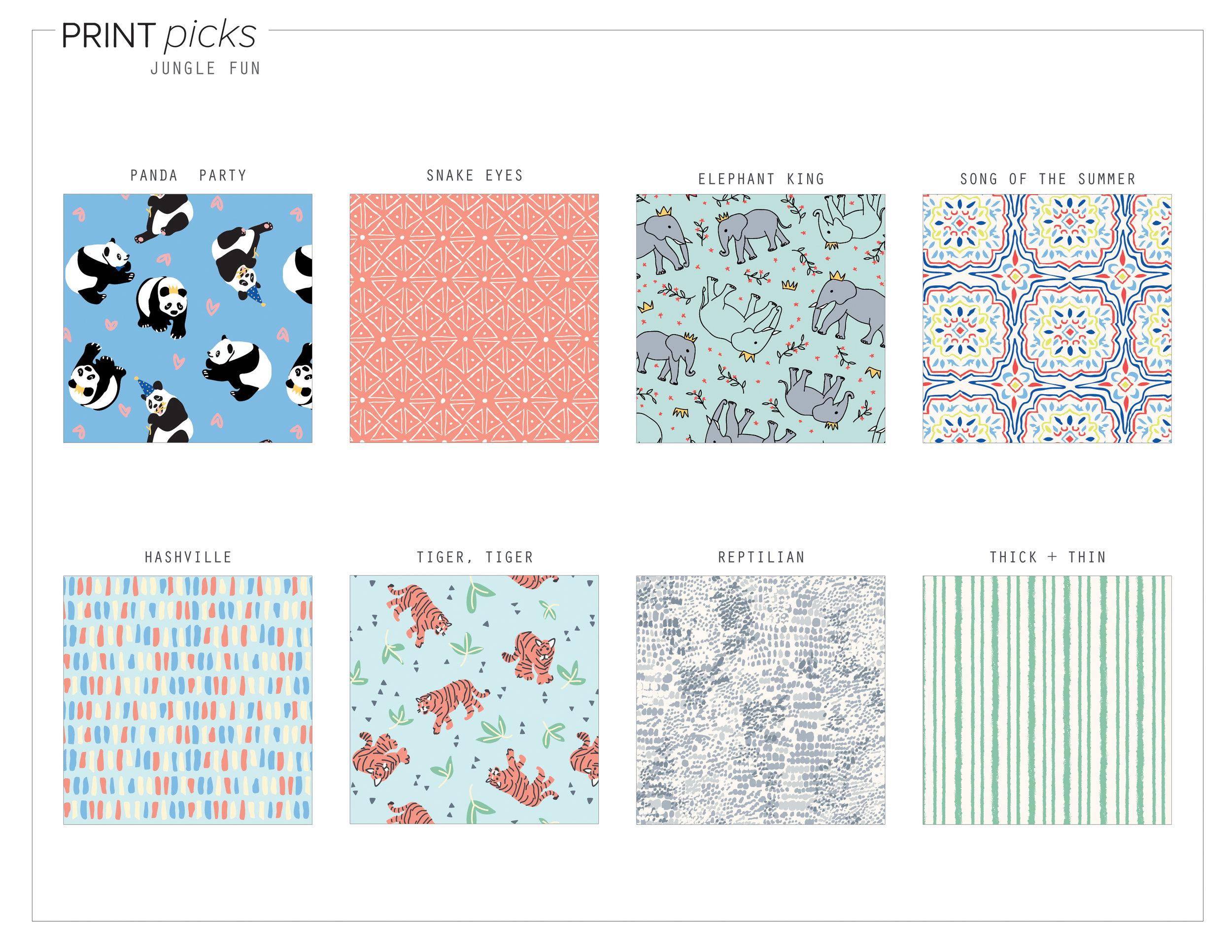 Print-Picks-JUNGLE-FUN.jpg