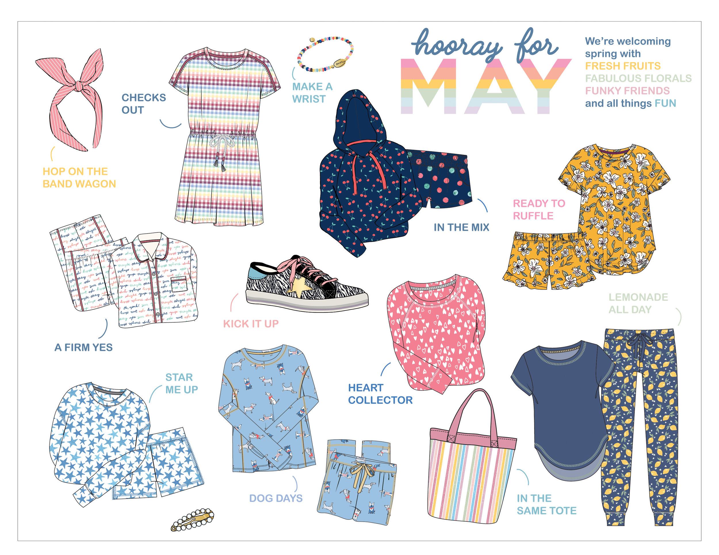 Opening Letter-May Market-SS20-01.jpg