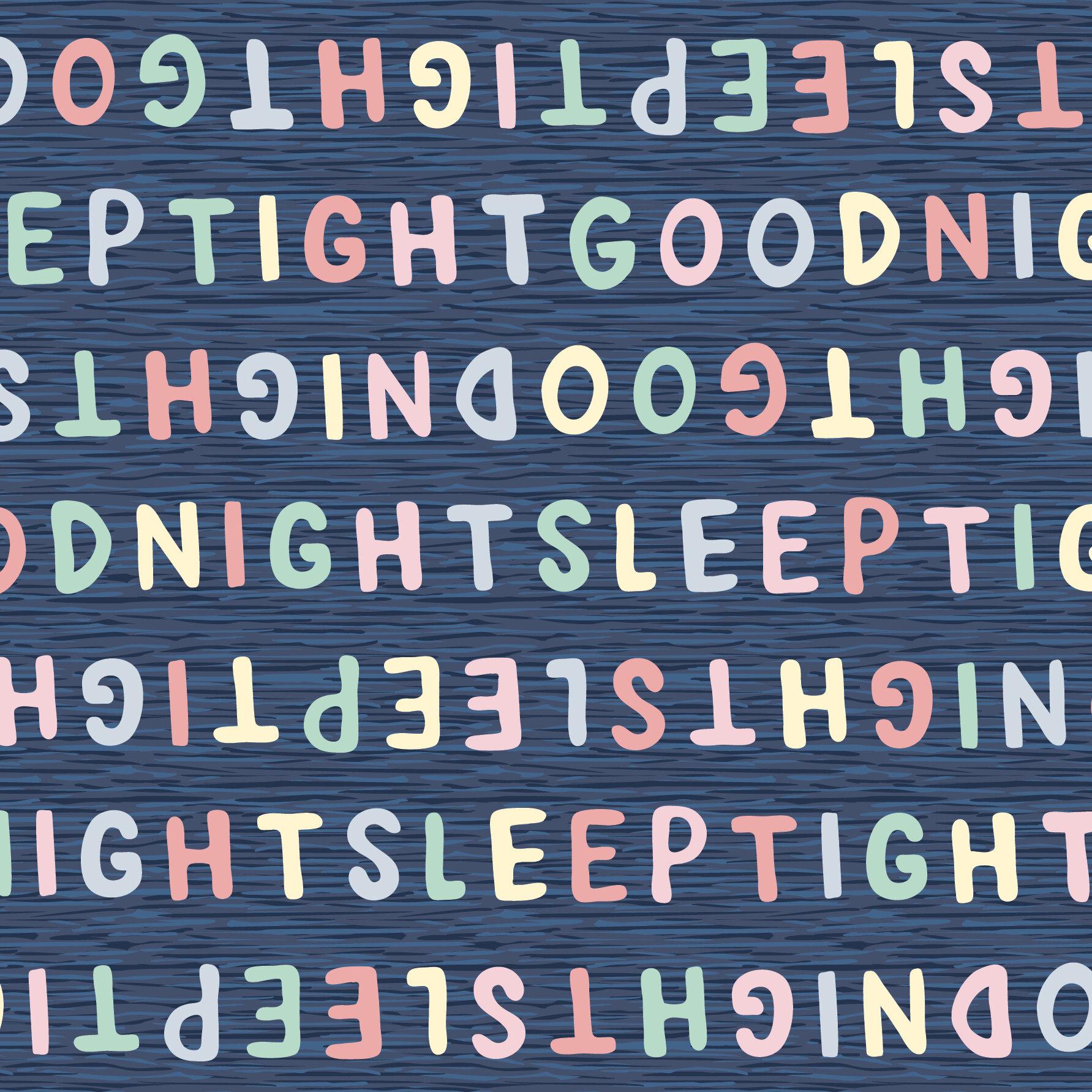 Sleep Tight-S414-01.jpg