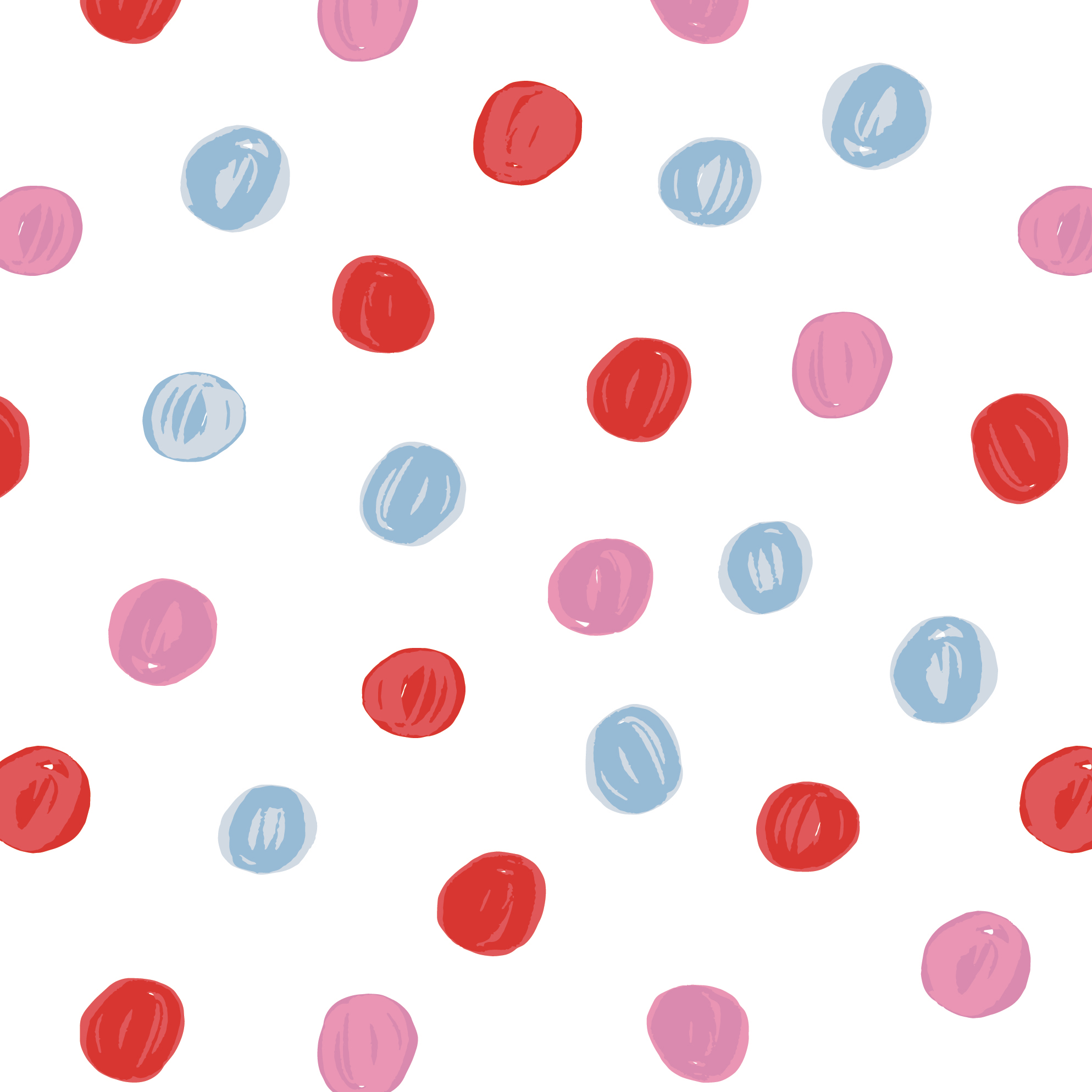 Marked Dots-01.jpg