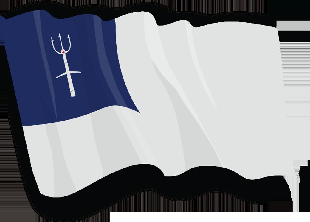 C-Order_flag.png