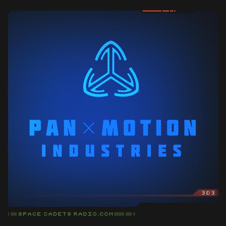 PanMotion.header.jpg
