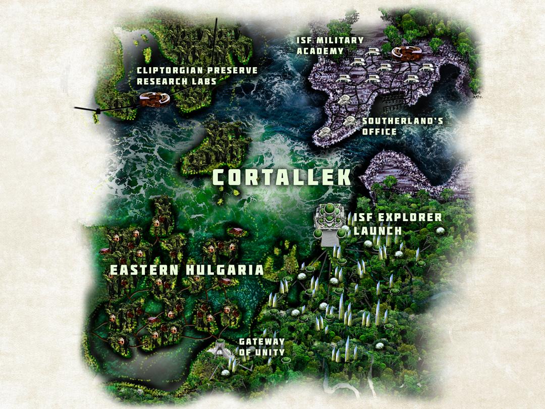 Cliptorgia-Map.jpg