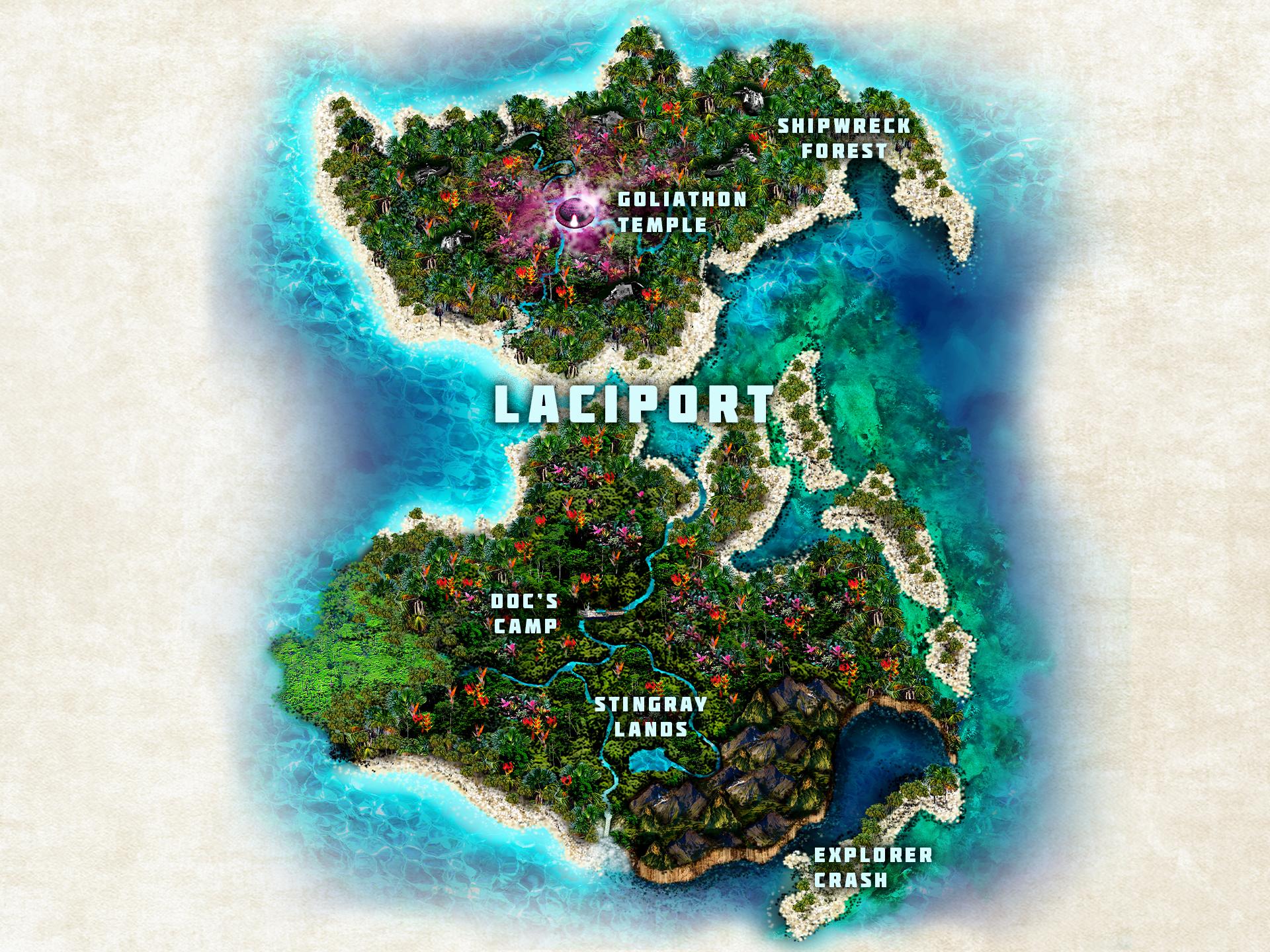 Laciport-Map.jpg