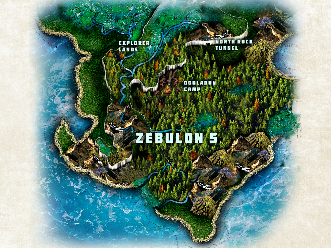 Zebulon-Map.jpg